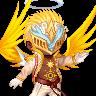 Silent Gospel's avatar