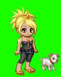 xxshaunababyxx's avatar