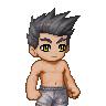 cjnator's avatar