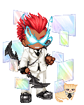 Ninja Disco Frog's avatar