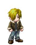 leon597's avatar