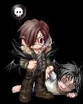 doomsdaydeathday1's avatar