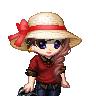shoegurl12's avatar