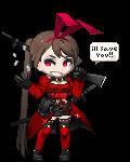Hitman Massacre's avatar