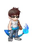 Zamar Or's avatar