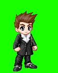 shadowthingy531's avatar