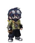 Flarith's avatar