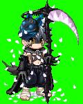 IsaacWolfe's avatar