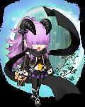 Extra-Fancy Snow's avatar