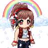 retarded_believer's avatar