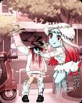 gloomy_jojo's avatar