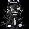 Anastomosis's avatar