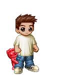 thejr1996's avatar