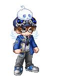 JJ Persona's avatar