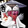 Slimy Squid's avatar