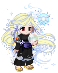kujakutenshi's avatar