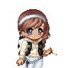 iiRawrYuu's avatar