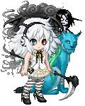 GeishaLove's avatar
