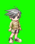 mainou's avatar