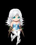 Urke III's avatar