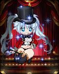 Noire le Magnifique's avatar