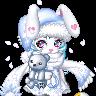 Black_Storm_Angel's avatar