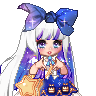 Mikiberry's avatar