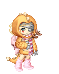 Freyl's avatar