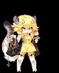 Astria Kade's avatar