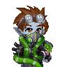shintaro_369's avatar