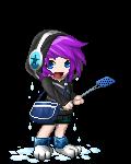 Very Bright's avatar