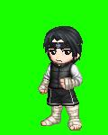 sasuke enishi