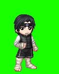 sasuke enishi's avatar