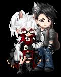 0okami0taku101's avatar