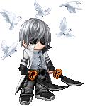 Snowboarder Hades777's avatar