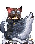 wulf roxas565's avatar