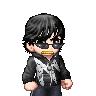 hunter carter's avatar
