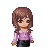 Broken Love Vampire's avatar