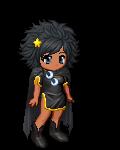 Purplelady69's avatar