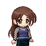 Vaiaza's avatar