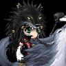 doom_2_all's avatar