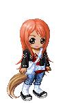 Nyu-chin's avatar