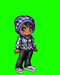 sexy-aries-15's avatar