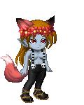 sacred-knowledge's avatar