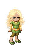 cheerbabe64's avatar