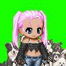 zara159's avatar