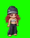 Savannah of Serieana's avatar