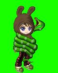 CoolChristian14's avatar