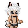 [.DonnieBear.]'s avatar