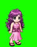 meilin12's avatar